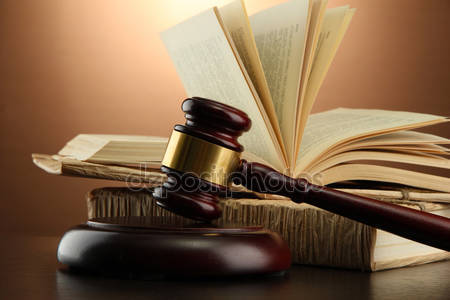 depositphotos_13649899-stock-photo-wooden-gavel-and-books-on