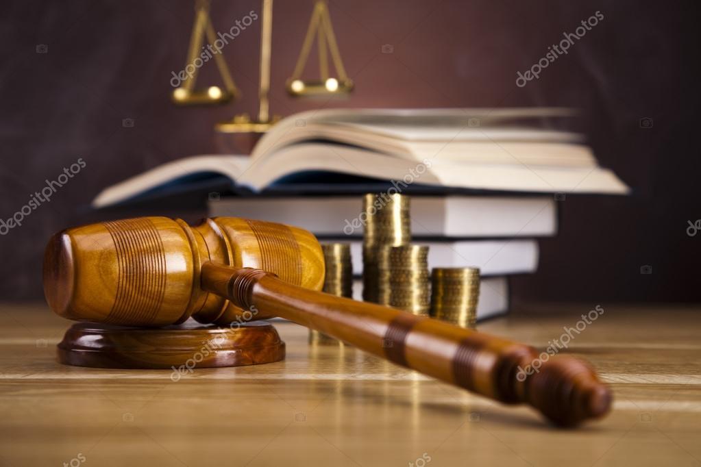 depositphotos_14441785-stock-photo-justice-concept
